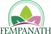 Fempanath Nigeria Limited